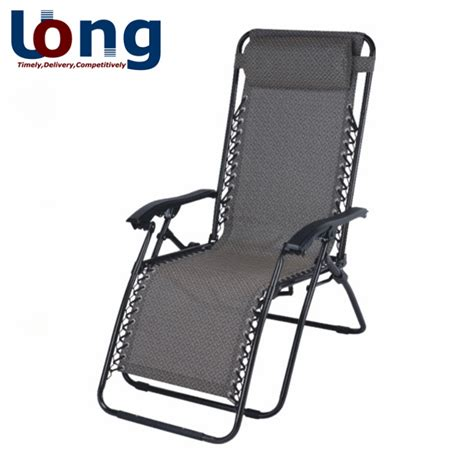foldable reclining chair list manufacturers of nxp ntag213 buy nxp ntag213 get