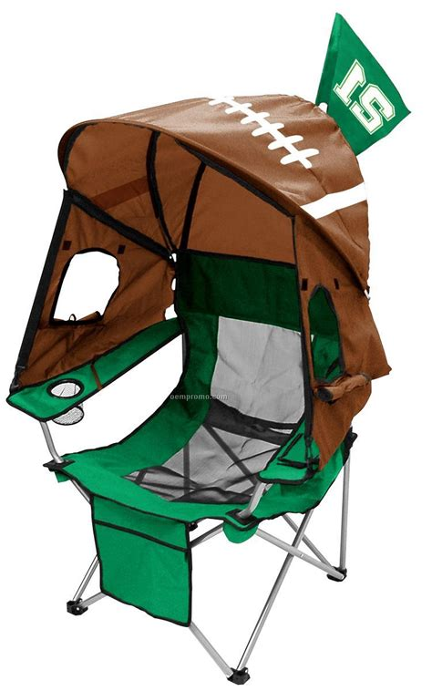tent chair soccer china wholesale tent chair soccer