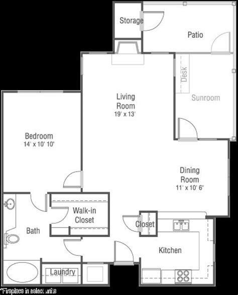 derksen cabin floor plans 16x36 cabin floor plan joy studio design gallery best design