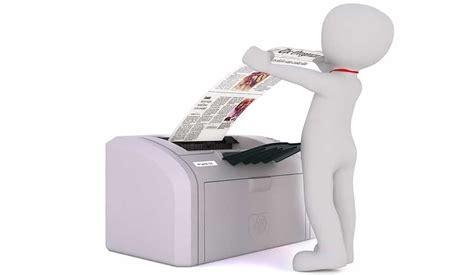 hp laserjet p1102w reset fix hp laserjet p1102w not printing usb
