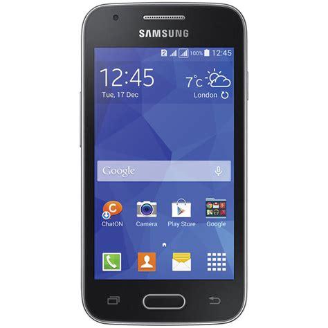 Samsung Tab Ace 4 samsung galaxy ace 4 lite duos sm g313ml 4gb sm g313ml ds blk