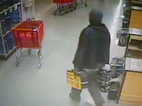 lowes waterford ct tool theft at waterford lowe s prompts suspect search patch