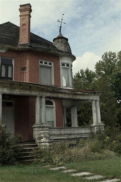 abandoned victorian pinterest the world s catalog of ideas