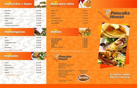 Pancake House Menu by Pictures Posters News And On Your Pursuit Hobbies Interests And Worries