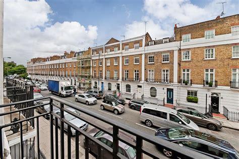 1 bedroom rent sydney 1 bedroom apartment to rent in sydney street chelsea london sw3 sw3