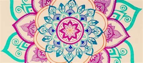 imagenes de mandalas morados 191 qu 233 son los mandalas blog de def 225 bula