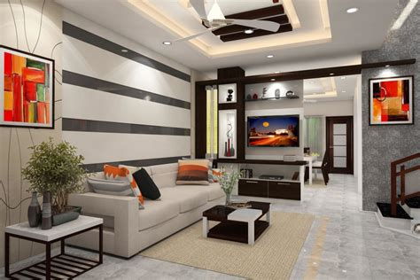 900 sq ft house interior design with pictures