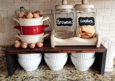 organize your kitchen with these 16 simple and cheap organize your kitchen with these 16 simple and cheap