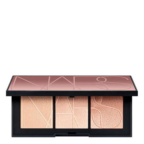 nars cosmetics sale r 234 ve sal 233 cheek palette nars cosmetics