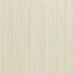 4x8 wood paneling sheets pure oak decorative wall surface 4x8 wall panels home