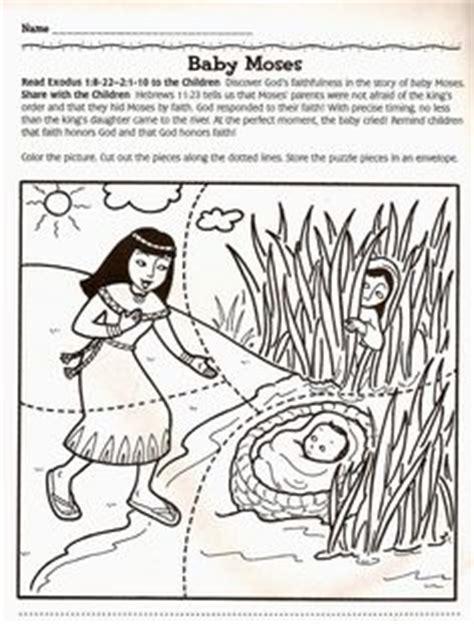 libro ragdoll the thrilling sunday dibujos de el pr 237 ncipe de egipto para imprimir y colorear vault pr 237 ncipe de