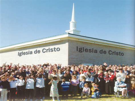 imagenes biblicas de la iglesia estudios biblicos vida en el cuerpo de cristo por jerry