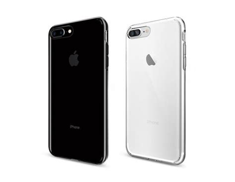 Original Spigen Thin Fit Iphone 7 Plus Clear directd store original spigen for apple iphone 7 plus