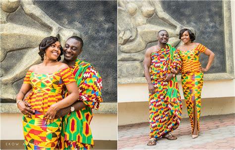 nice kente styles for weddind iconic grooms vol 1 i do ghana