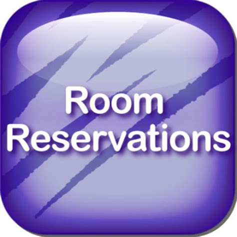 room reservations index of wp content uploads 2016 06