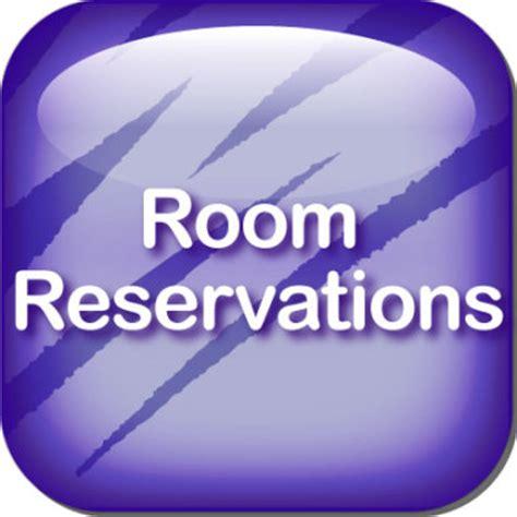 hbll room reservation index of wp content uploads 2016 06