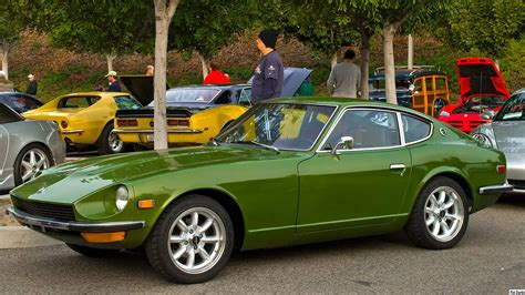 Help Me To Find My Help Me Find My Next Classic Car Petrolicious