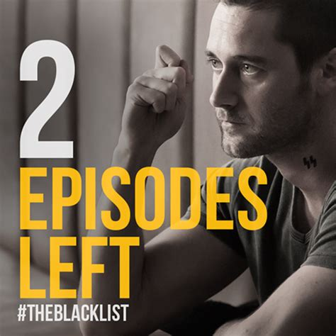 the blacklist season 2 air date spoilers news ron the blacklist season 2 spoilers cabal seeks payback