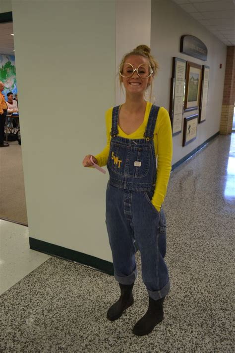 celebritycharacter day high school homecoming