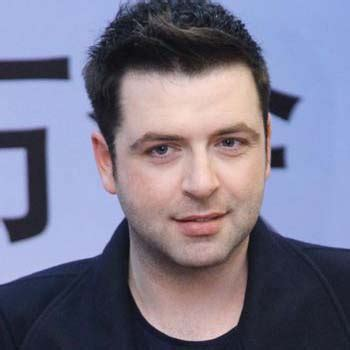westlife biography facts mark feehily bio born age family height