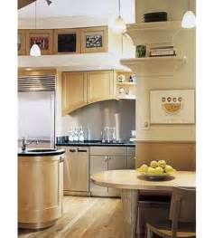 kitchen furniture designs for small kitchen compact kitchen units professional kitchens small kitchen