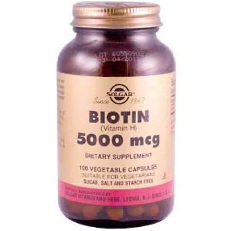 biotin for dogs biotin hair growth biotin hair growth for dogs