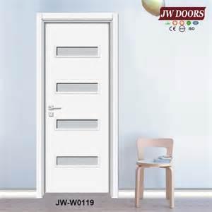 Interior wood glass door design buy glass door wood glass door