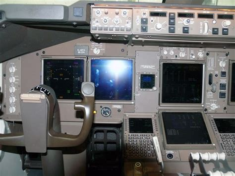 pin  boeing   intercontinental inaugural flight lufthansa june