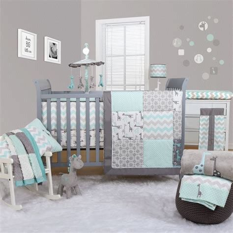 Baby Boy Nursery Decor Ideas Best 20 Baby Nursery Themes Ideas On