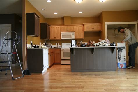 kitchen paint colors with maple cabinets photos kitchen paint colors with maple cabinets southbaynorton