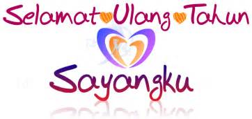 kumpulan kata dan gambar selamat ulang tahun untuk pacar tersayang eko rudianto blogs