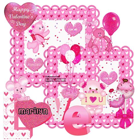 valentines day glitter images glitter graphics the community for graphics enthusiasts