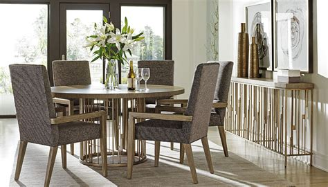 Beautiful Dining Room Furniture Room Cool Bob Timberlake Dining Room Furniture Designs And Colors Modern Beautiful In Bob
