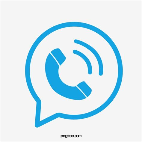 clipart telefono telephone symbol icon telephone clipart blue phone png