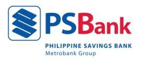ucpb housing loan application form a guide to housing loans for ofws from ucpb landbank psbank rcbc philippine