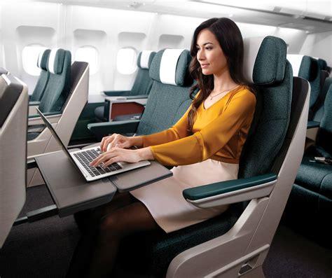 cheap class tickets cheap hong kong business class flights jetsetz
