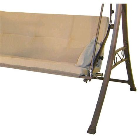 futon swing  sku   garden winds