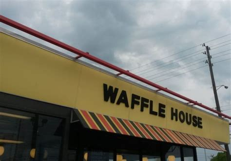 founder house co founder of waffle house joe rodgers passes away at age 97