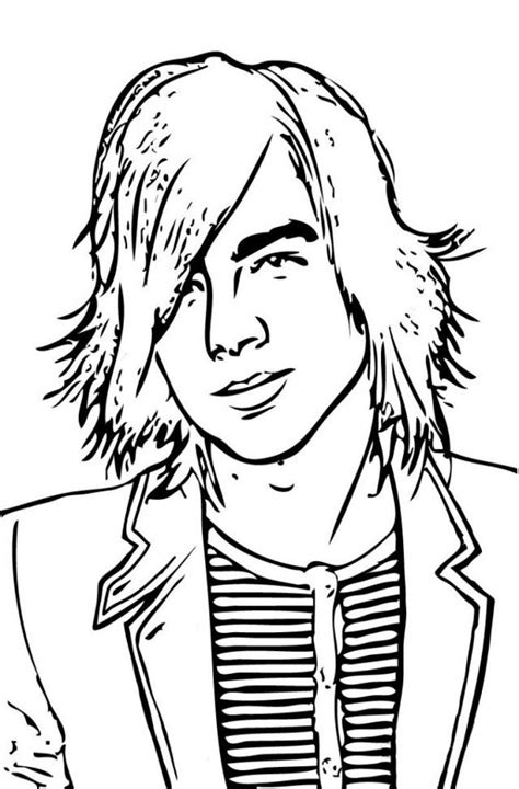 C Rock Coloring Pages To Print Coloring Home Rock Coloring Pages