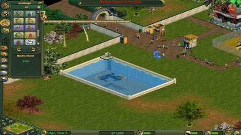 zoo game free download full version for pc zoo tycoon pc game full version free download