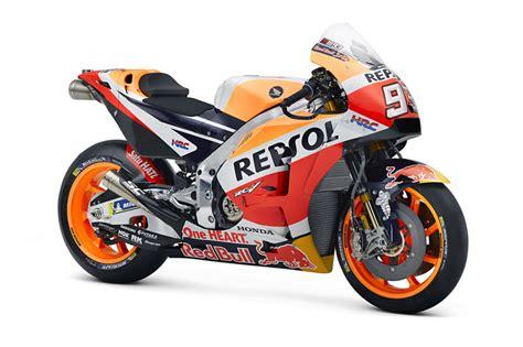 Maisto Repsol Honda Marc Marquez Series bike of marc marquez repsol honda team at repsol honda team launch