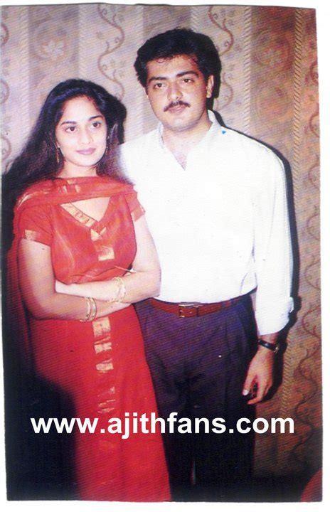 actress shalini ajith instagram shalini ajith shalini ajith added 50 new photos with