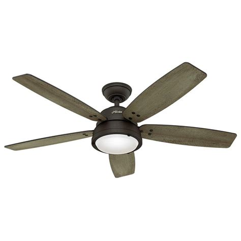 hunter douglas fans home depot image gallery hunter ceiling fans