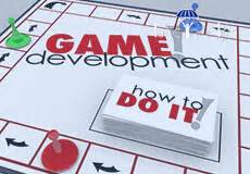 game design education requirements how to become a video game designer education salary