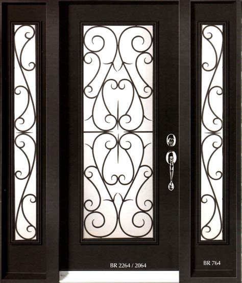 Wrought Iron Cabinet Door Inserts Wrought Iron Cabinet Door Inserts 28 Images Wrought Iron Cabinet Door Inserts Cabinets