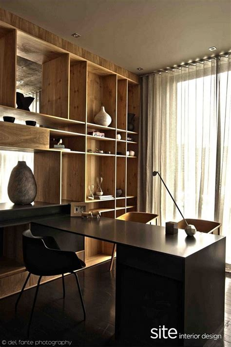 cozy home office cozy home office table design ideas for work enjoyable 313 fres hoom