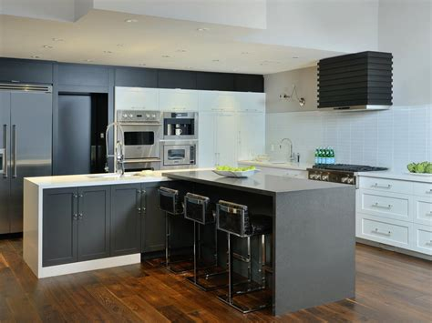c kitchen photos hgtv