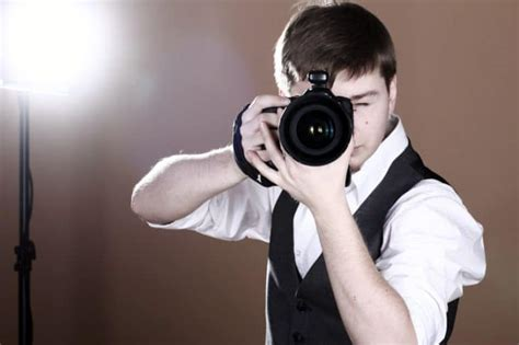 Make Money With Photography Online - make money with stock photography these three guys made it