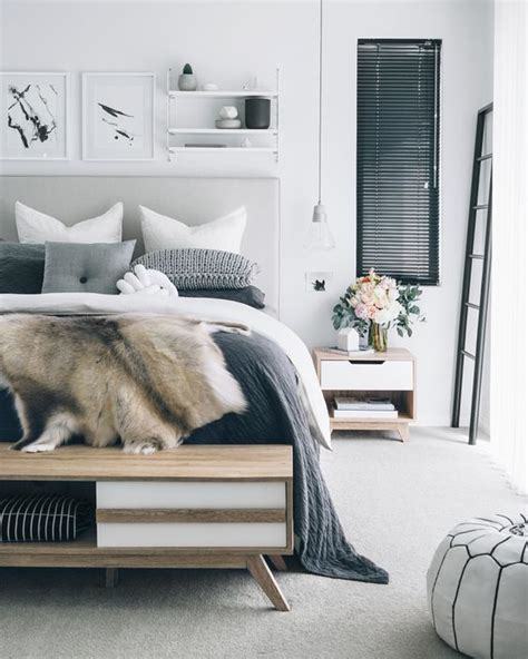 7 tips for creating a cozy calming bedroom apartment 5 tips for creating a cozy calming bedroom career girl