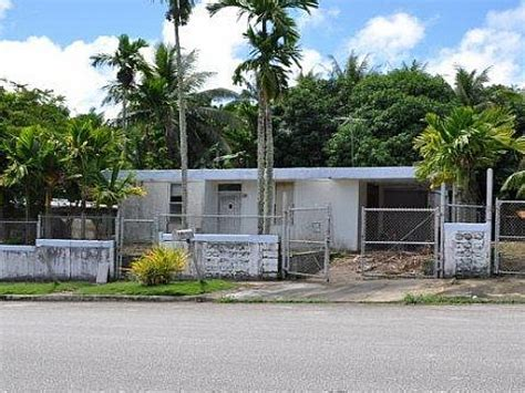 Guam Property Records Guam Houses For Sale Foreclosed Homes In Guam Search For Reo Homes And Bank Owned